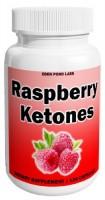 Eden pond raspberry ketones