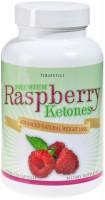Premium Teraputics Raspberry Ketones 250mg