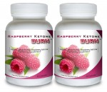 Raspberry Ketone Fat Burn