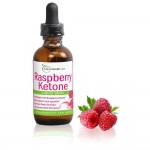 Raspberry Ketones Liquid