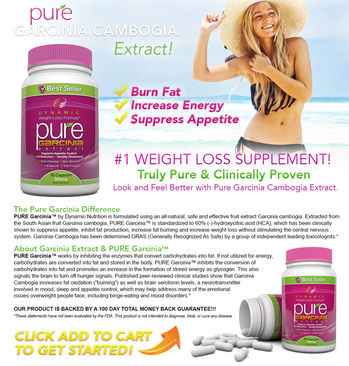 Garcinia-Cambogia-Extract-For-Weight-loss