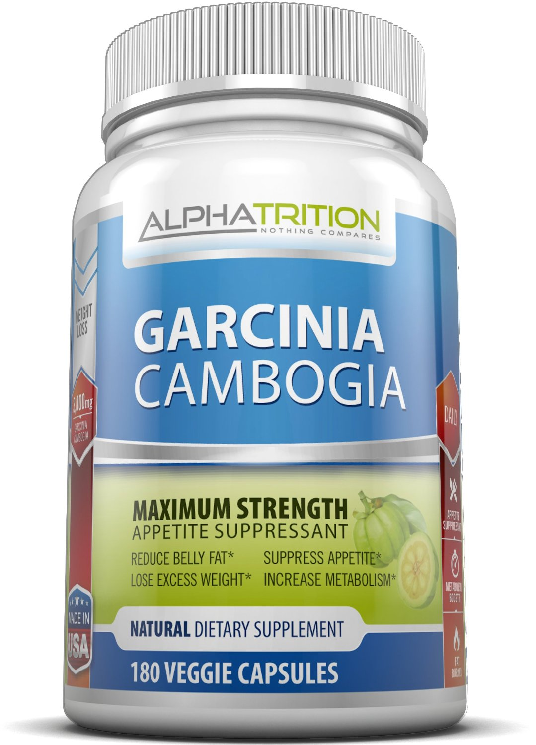 Garcinia-Cambogia-Extract-with-3000mg-Daily-Dosage-and-180-Veggie-Capsules.jpg