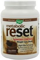 Nature Way Metabolic ReSet Diet Plan