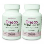 One XS Weight Loss Pills