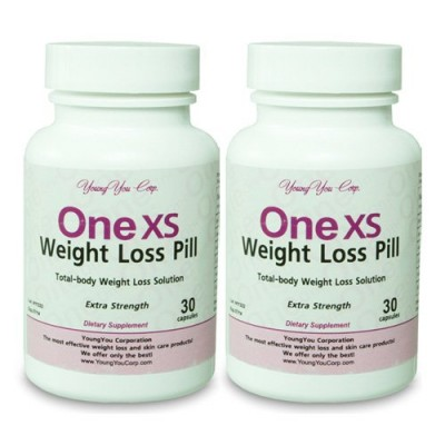 best weight loss pills reviews yahoo