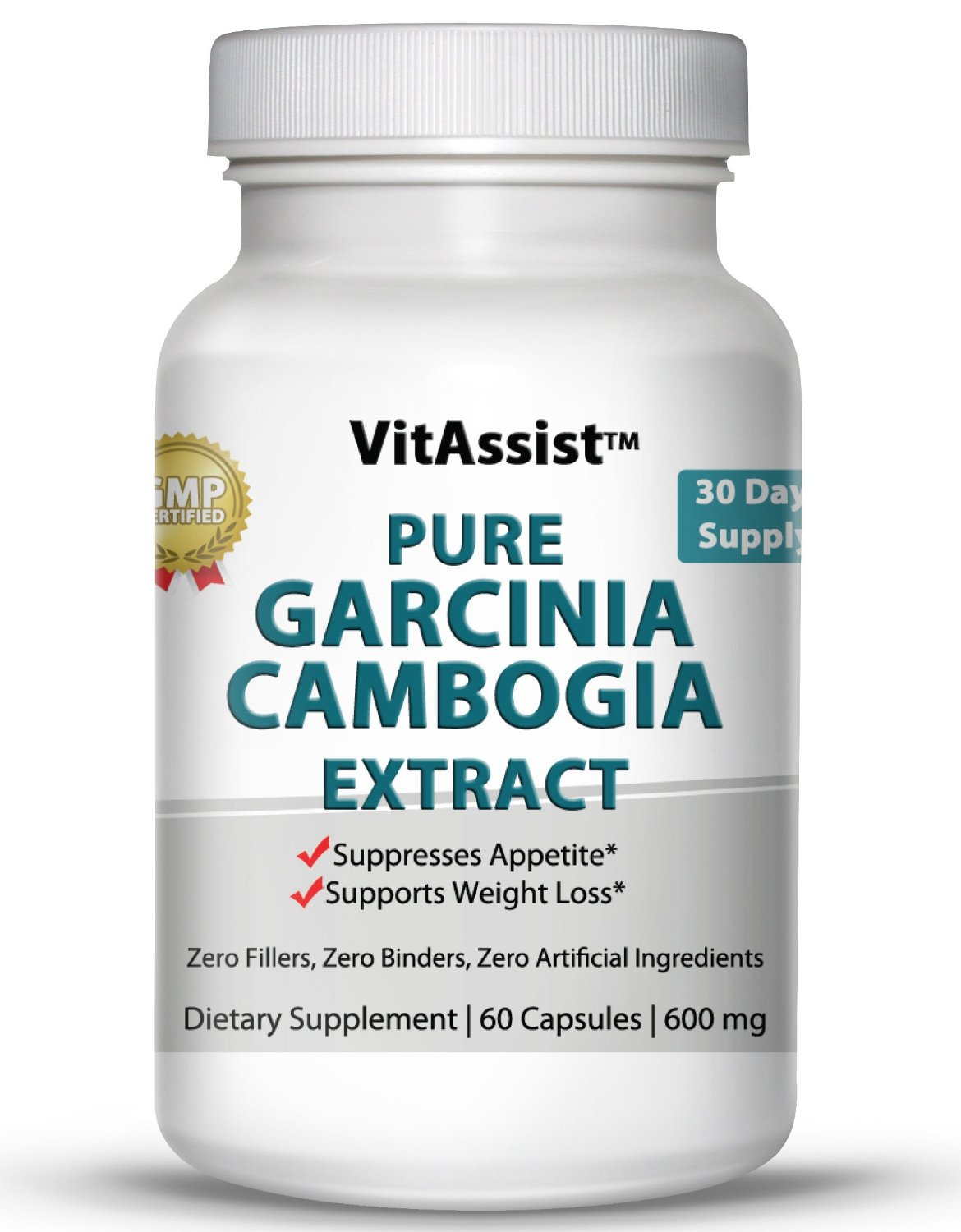 Where to get garcinia cambogia extract