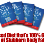 The 3 Week Diet System Review and Workout Plan Secrets Exposed