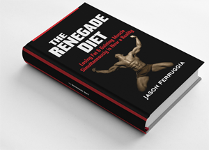 The-Renegade-Diet