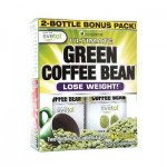 Ultimate Green Coffee Bean made with Svetol
