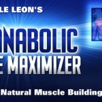 Massive Somanabolic Muscle Maximizer Review