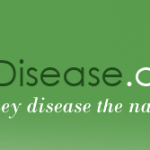 The Kidney Disease Solution Review
