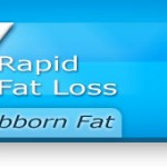 14 Day Rapid Fat Loss Plan PDF Download – Diet Program