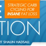 4 Cycle Fat Loss Solution Review By Shaun Hadsall