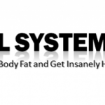 Body Fuel System Review By Bree Argetsinger