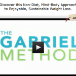 The Gabriel Method Review By Jon Gabriel