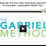 The Gabriel Method Review By Jon Gabriel