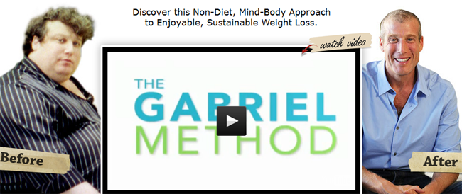 The-Gabriel-Method