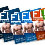 The Fat Loss Solution Review – Book Download