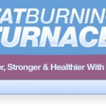 Fat Burning Furnace Review – Ebook Download