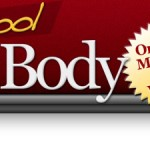 Review Old School New Body Book PDF Download