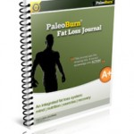Paleo Burn Fat Burner System PDF Download