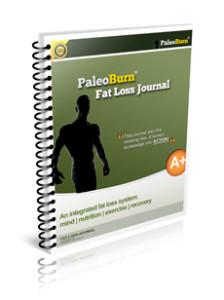 paleoburn-news