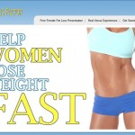 The Venus Factor System Review Book For Download