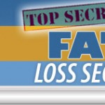 Top Secret Fat Loss Secret Review By Dr Suzanne Gudakunst