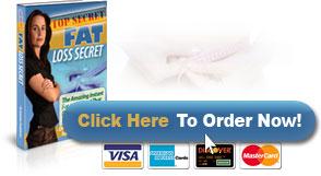Top secret fat loss secret Download